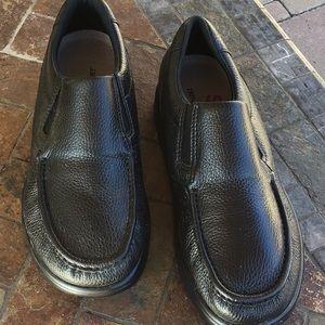 SAS loafer